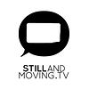 studio@stillandmoving.tv
