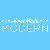 HomeMade-Modern.com
