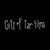 City of Tar Films
