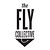 The Fly Collective