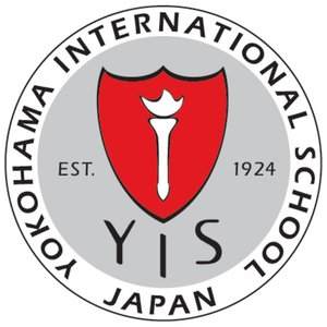 Profile picture for Yokohama International School