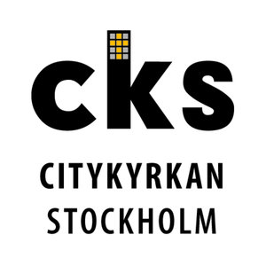 Profile picture for Citykyrkan Stockholm