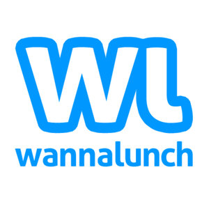 Profile picture for wannalunch?