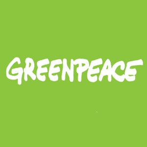 Profile picture for Greenpeace International
