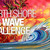 North Shore Big Wave Challenge