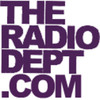 theradiodept.com