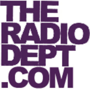 Profile picture for theradiodept.com