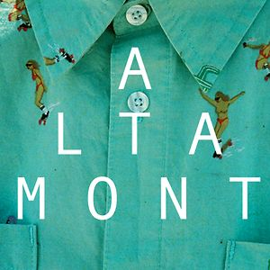 Profile picture for Altamont Apparel