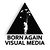 Born Again Visual Media