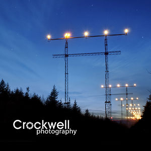 Profile picture for Crockwell Photography