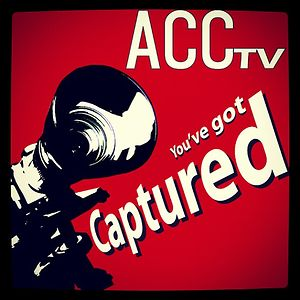 Profile picture for ACCtv