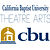 CBU Theatre Arts