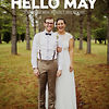 Hello May