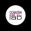 MediaArtLab