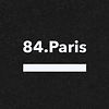 84.Paris