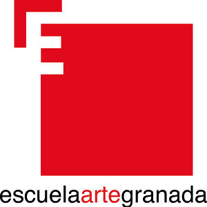 Profile picture for Escuela Arte Granada