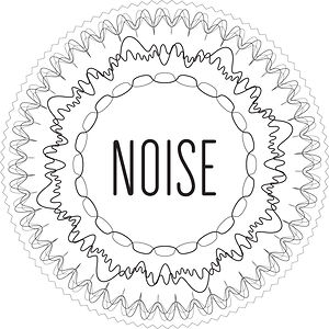 Profile picture for Noise International