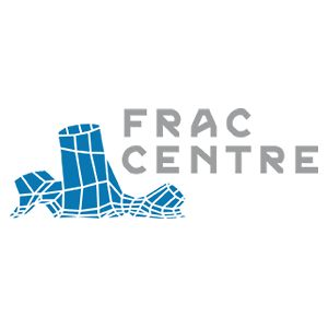 Profile picture for FRAC Centre