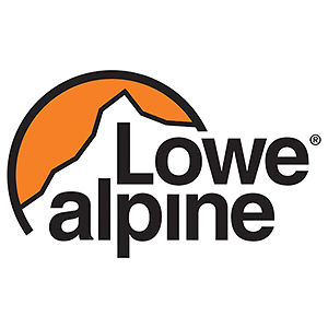 Profile picture for Lowe Alpine