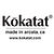 Kokatat Watersports Wear