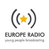 Europe Radio - Video Channel