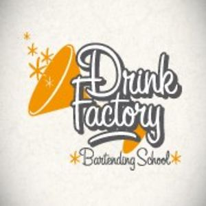 Profile picture for Drink Factory