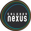 Calvary Nexus