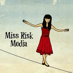 Profile picture for Miss Risk Media