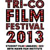 Tri-Co Film Festival