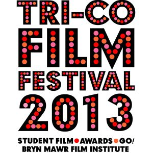 Profile picture for Tri-Co Film Festival
