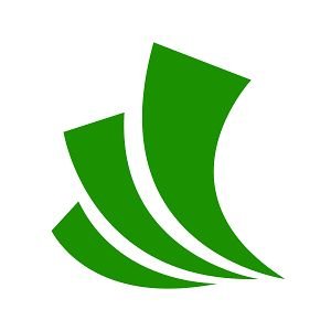 Profile picture for Wealthfront