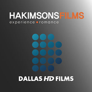 Profile picture for Hakim Sons Films-Dallas HD Films