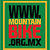 mountainbike.org.mx