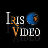 IRIS-Video