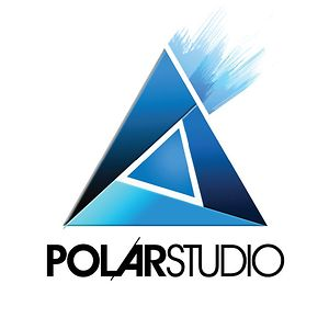 Profile picture for Polar Studio