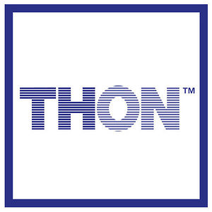 Profile picture for Penn State THON