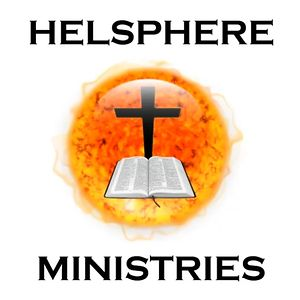 Profile picture for Helsphere Ministries