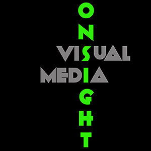 Profile picture for OnSight Visual