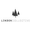 Linden Collective