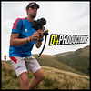 D4 PRODUCTIONS | Andrew King