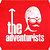 The Adventurists Productions