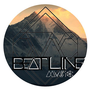 Profile picture for BeatLine Music