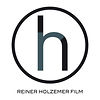 Reiner Holzemer Film