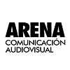 Arena Comunicaci&oacute;n Audiovisual
