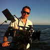 Rune Hov, Cinematographer FNF