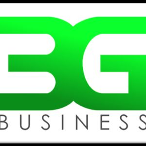 Profile picture for 3GBusiness