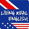 Living Real English