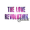 The Love Revolution Church