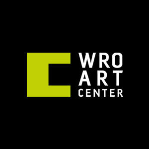 Profile picture for WRO Art Center