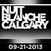Nuit Blanche Calgary